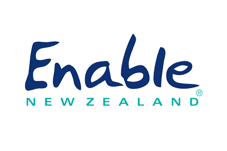 Enable NZ